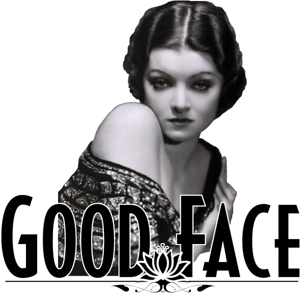 Good Face Spa