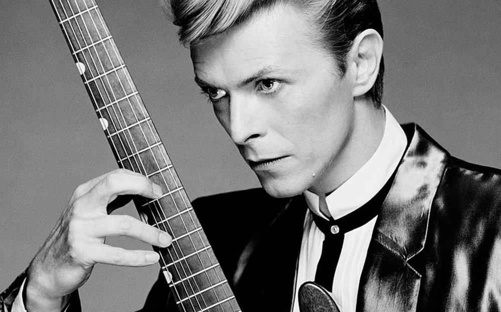 David-Bowie-Lasting-Impact-On-Black-Music-1050x654.jpg