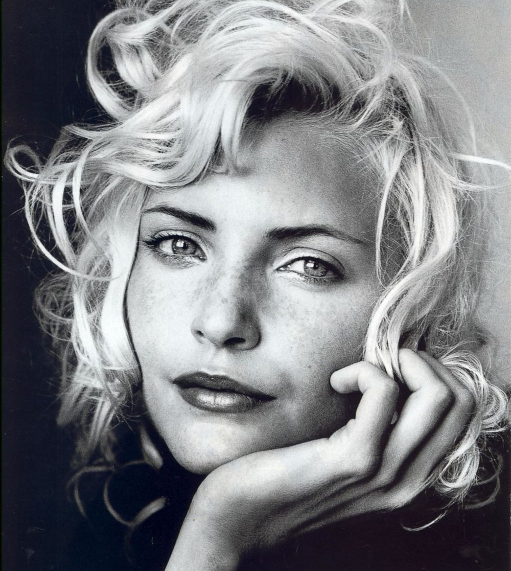 Irving-Penn_Portrait_4.jpg