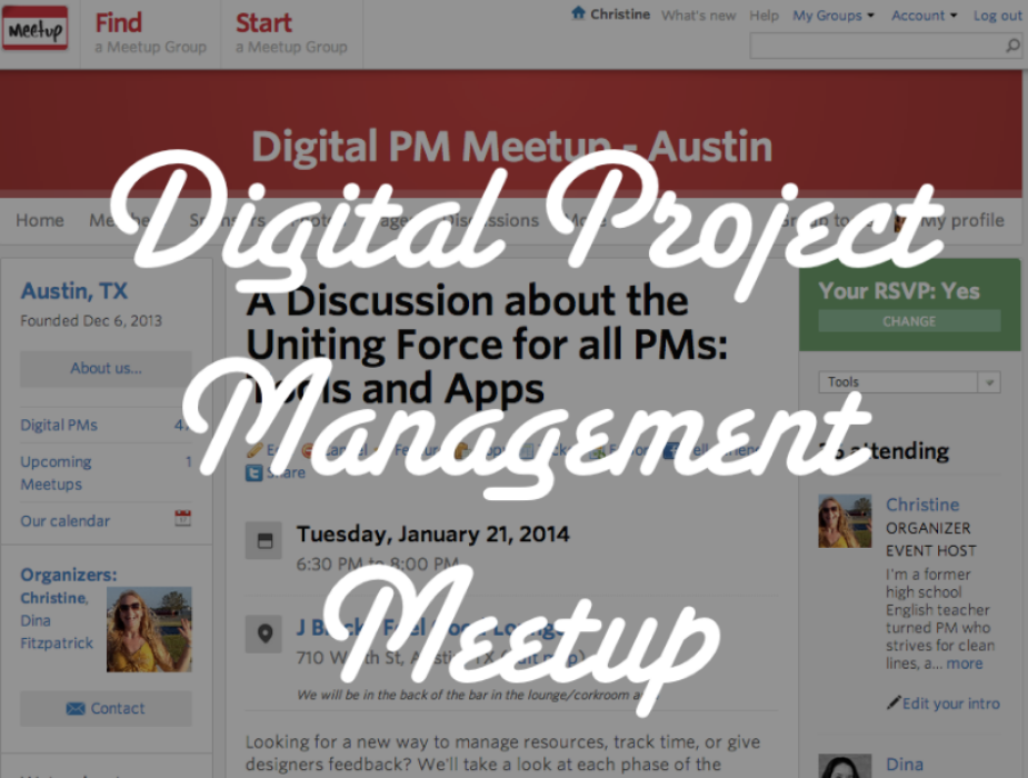 DPM Meetup.png