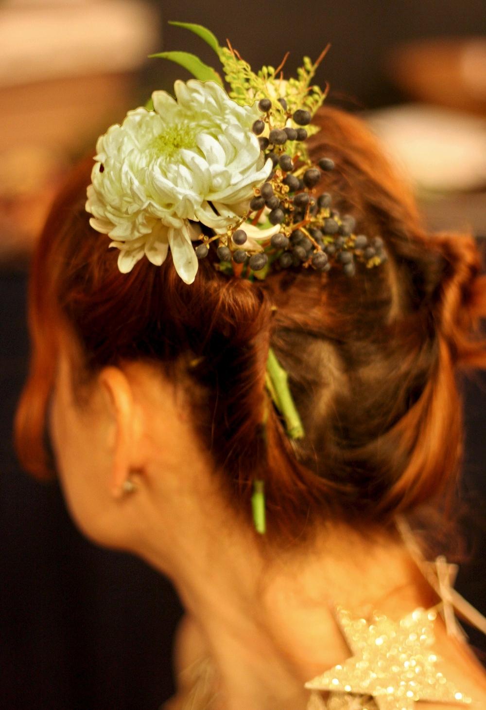 Flower Hair .jpg
