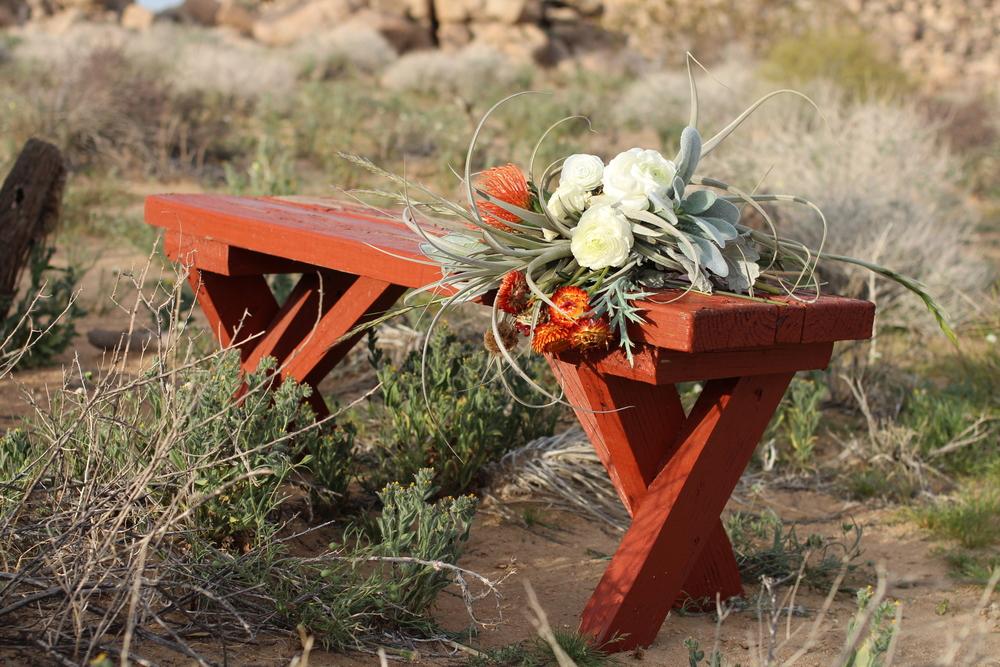 bench flower.jpg