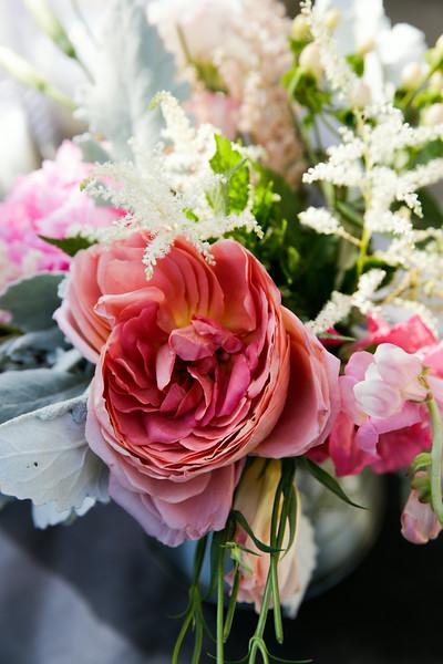 nats flowersclose.jpg