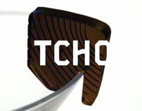 TCHO Chocolate