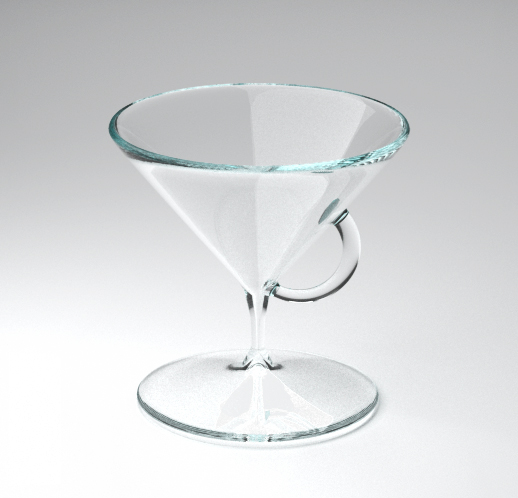 Kinki Martini
