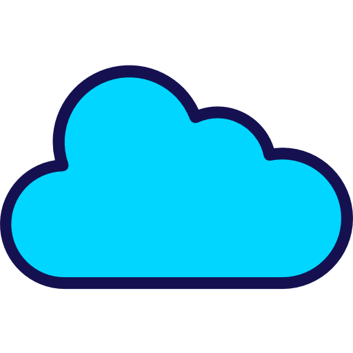 cloud (2).png