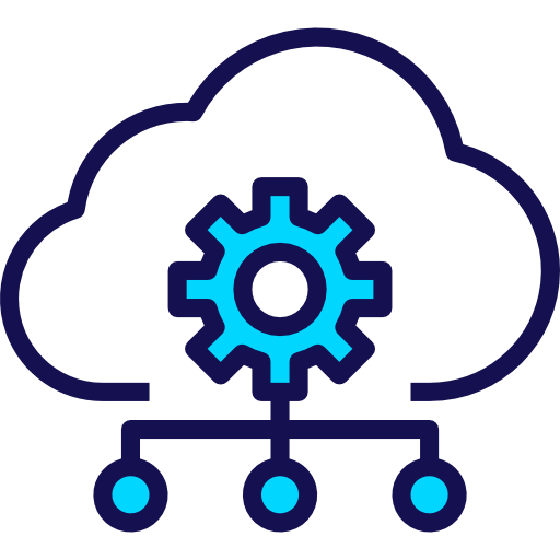cloud-computing (20).png