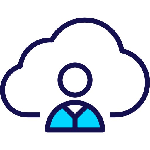 cloud-computing (21).png