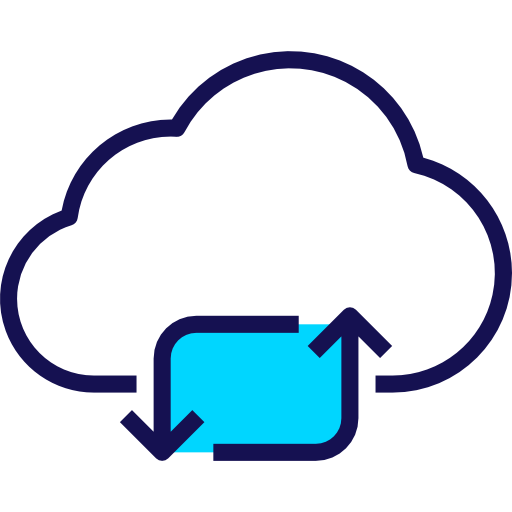 cloud-computing (22).png