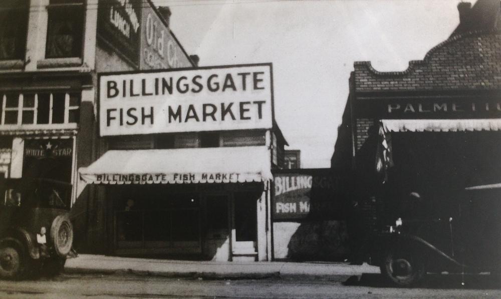 billingsgate_old_store 2.jpg
