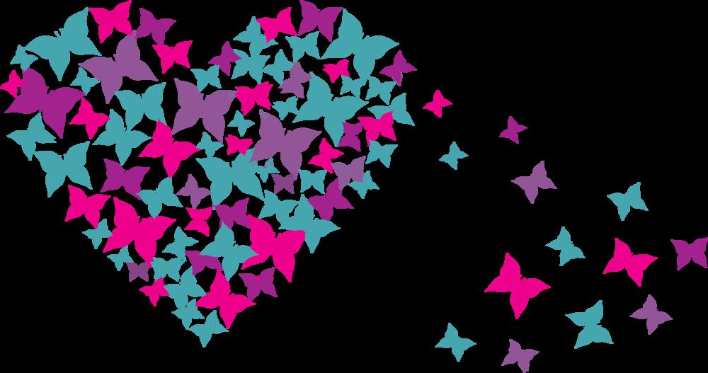 multicolor-heart-no-logo.png