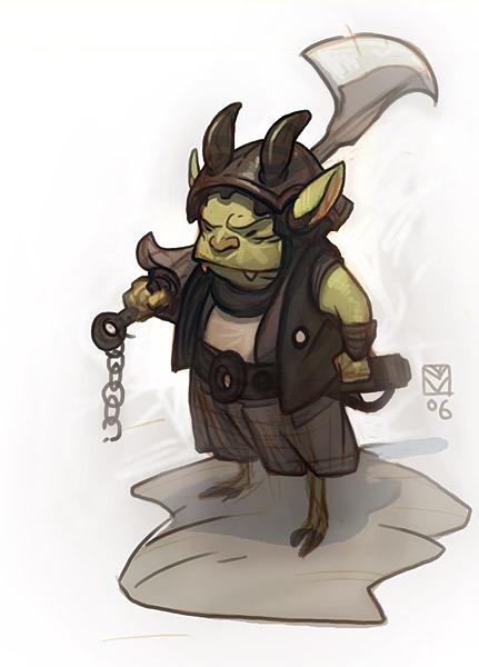 bugglefug_daily_122(goblin).jpg