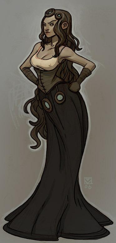 bugglefug_daily_111(corset).jpg