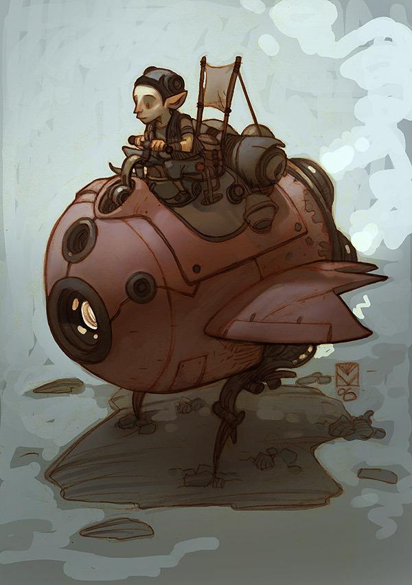 bugglefug_daily_102(robot)-lrg.jpg