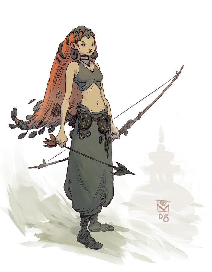 fantasygn-ideas-15-bugglefug.jpg