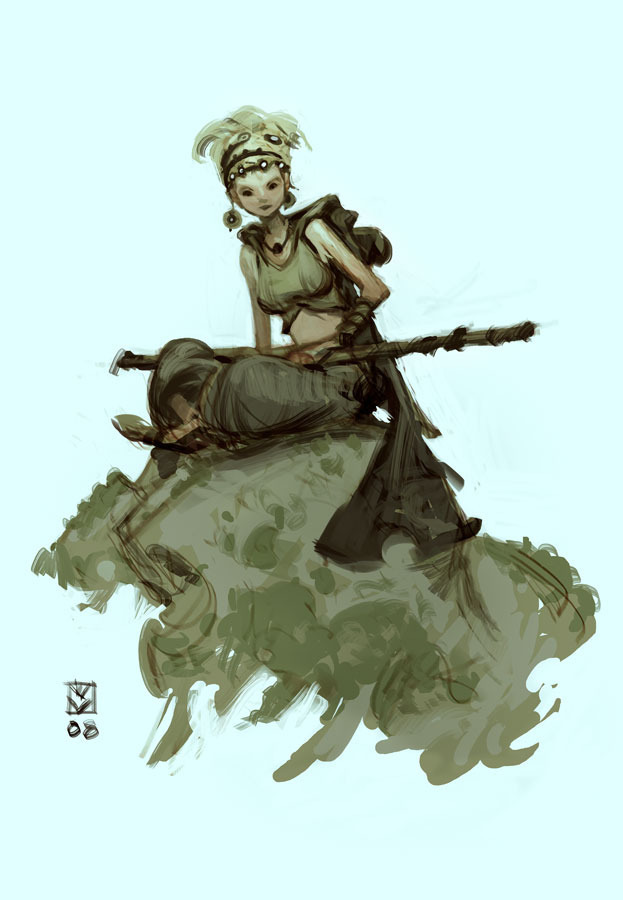 fantasygn-ideas-17-bugglefug.jpg