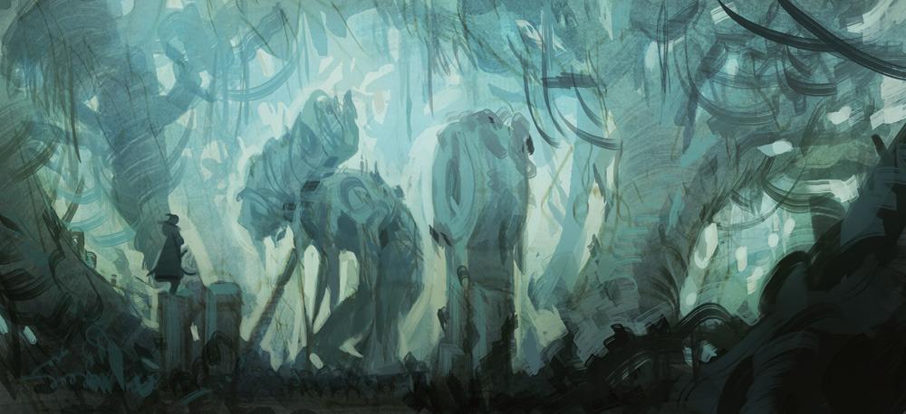 fantasygn-ideas-21-bugglefug.jpg