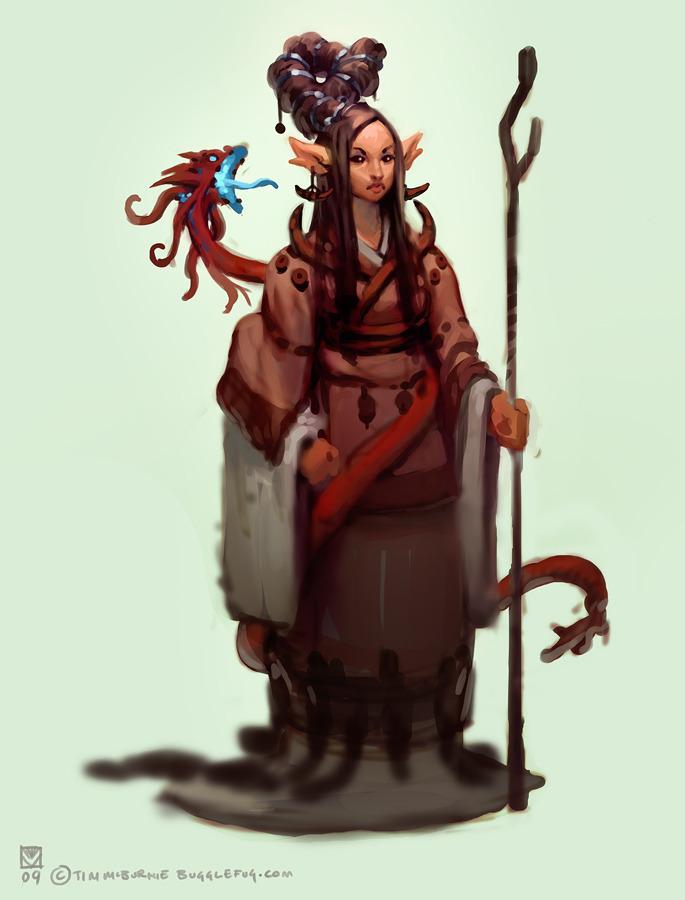 fantasygn-ideas-34-bugglefug.jpg