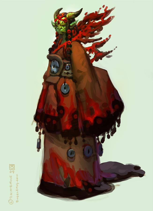 fantasygn-ideas-32-2-bugglefug.jpg