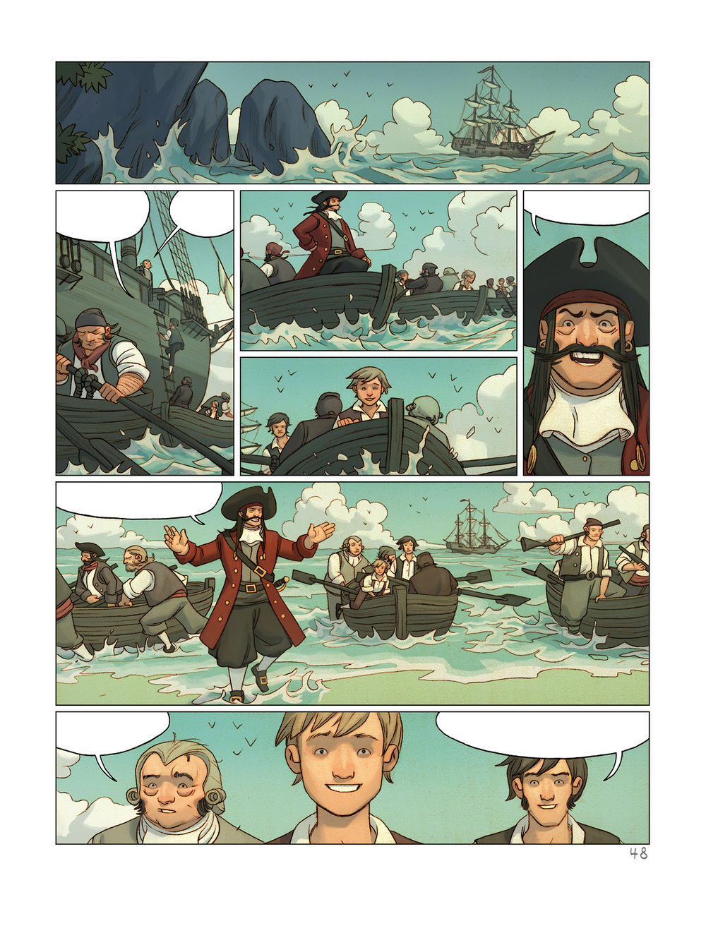 7pirates_page-48-color.jpg