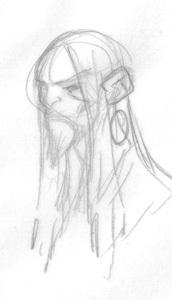 ti_initial-sketch-24.jpg