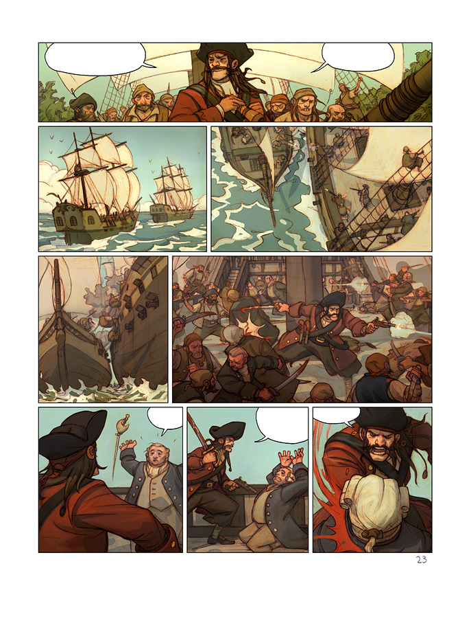 7pirates_page-23-color-s.jpg