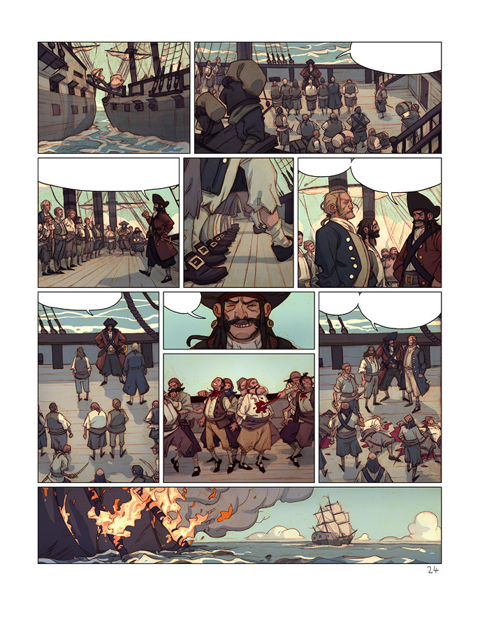 7pirates_page-24-colors-s.jpg