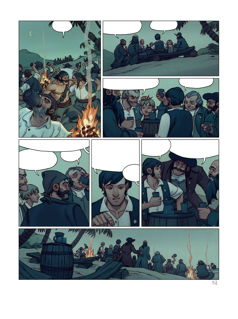 7pirates_page-52-color.jpg