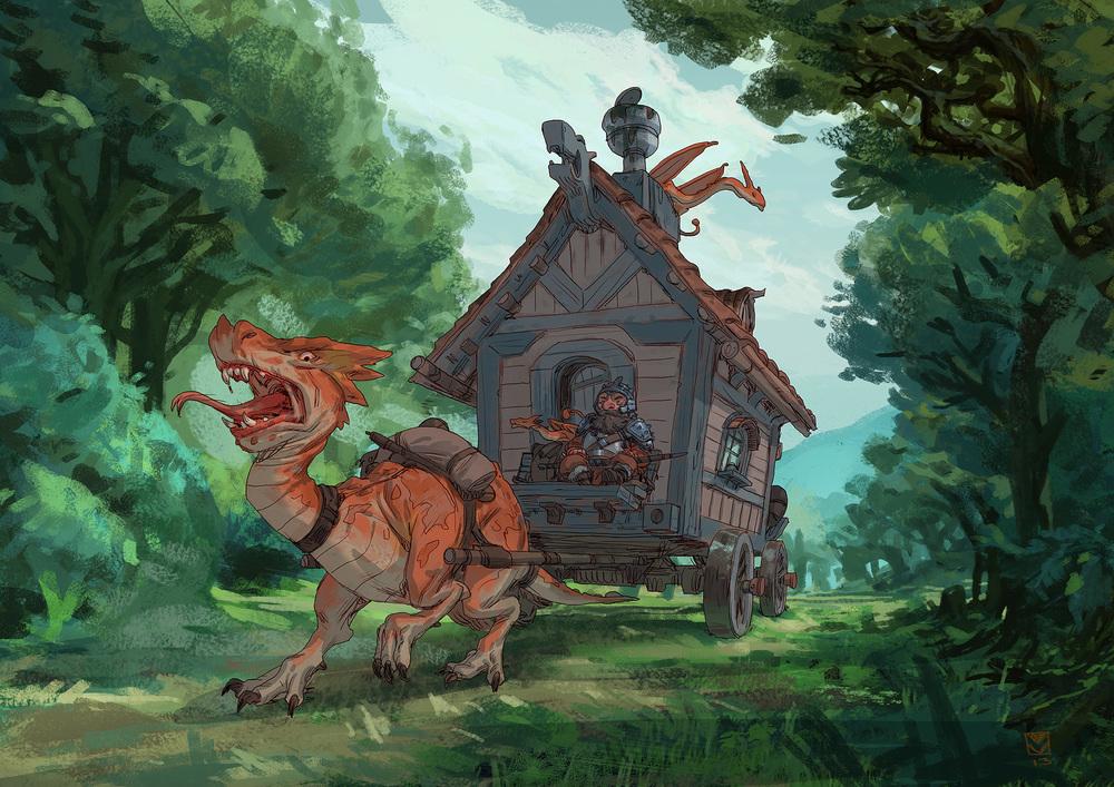 CDW-Drawing-Dragon-Cart-18.jpg