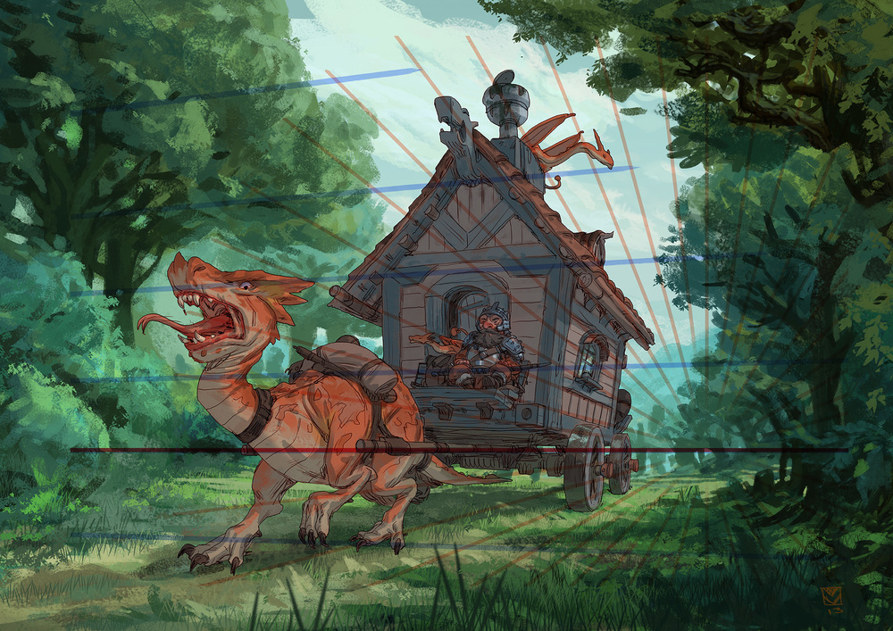 CDW-Drawing-Dragon-Cart-19.jpg