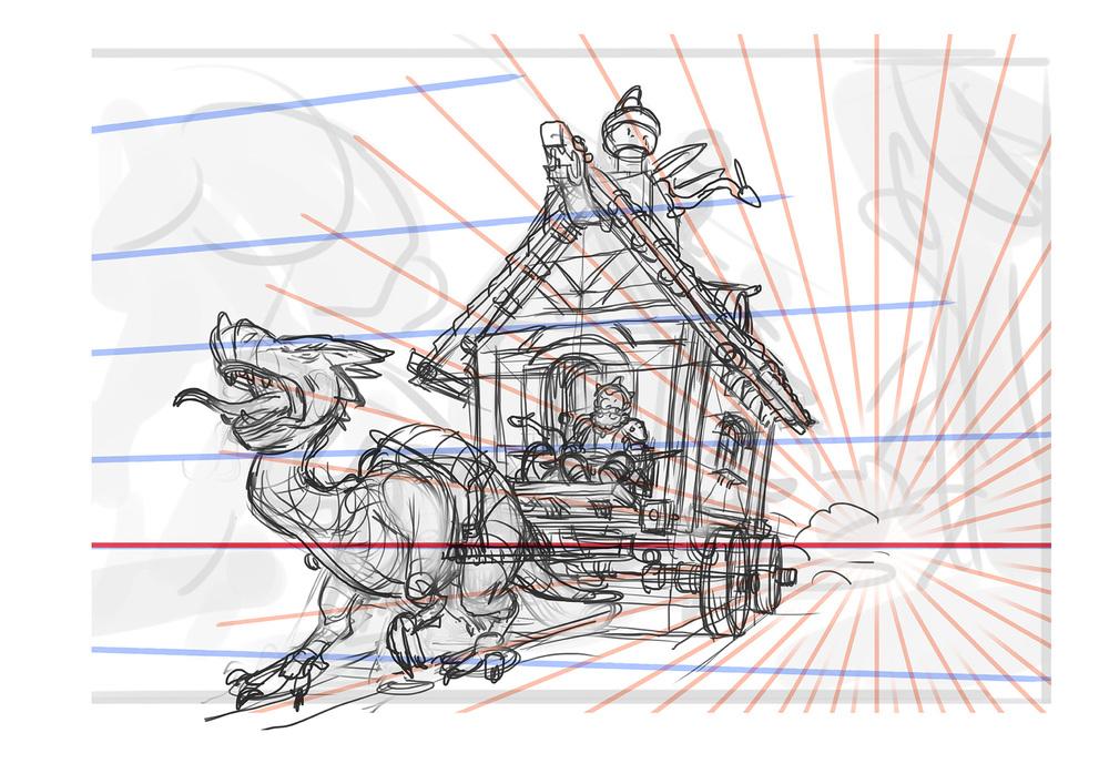CDW-Drawing-Dragon-Cart-07.jpg
