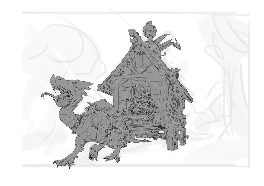 CDW-Drawing-Dragon-Cart-09.jpg
