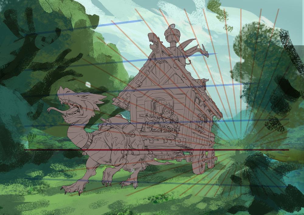 CDW-Drawing-Dragon-Cart-14.jpg