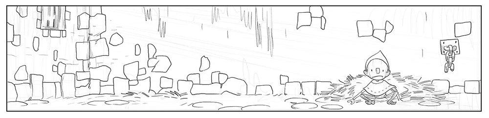 Pinok-Panel-004.jpg
