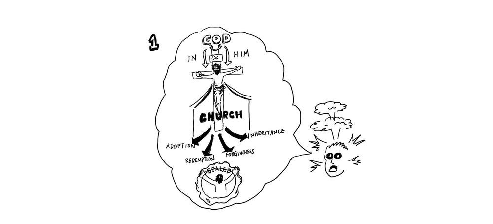 ephesians1_doodle.jpg