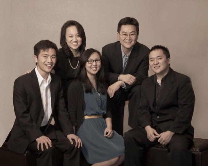 kang family.jpg
