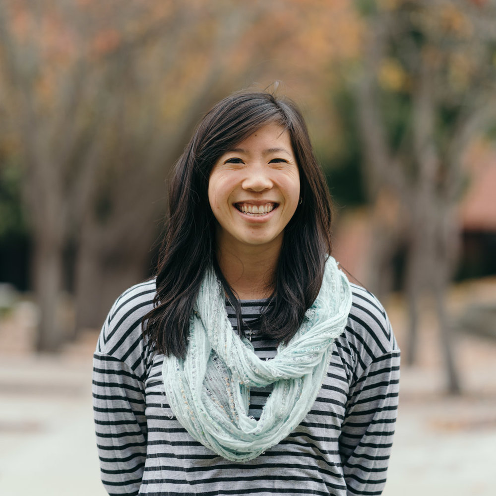 Emily Chen   Operations