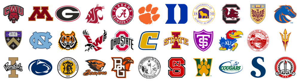 college_logos_wide.png