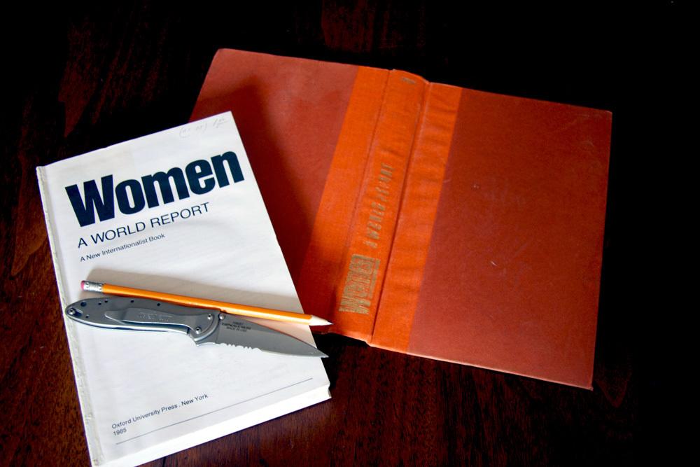 WomenBookDecon.jpg