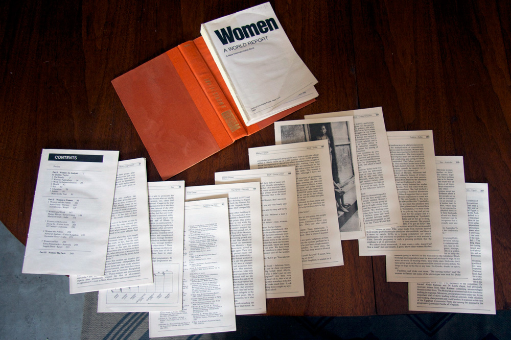 WomenBookDecon2.jpg