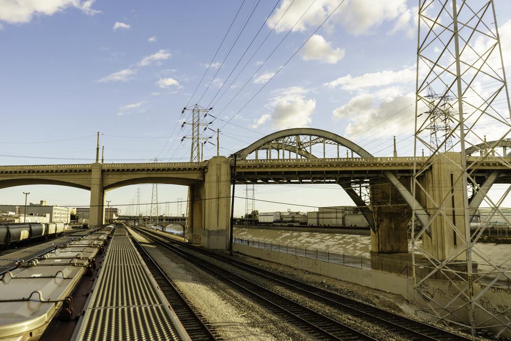 trainyard-3.jpg