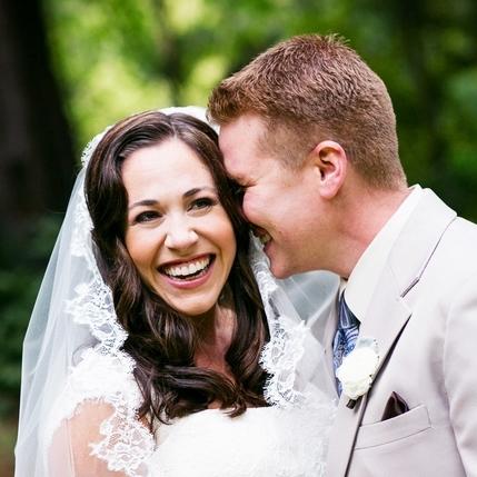 Melisa & Josh | Grover Films | Nestldown Wedding Film