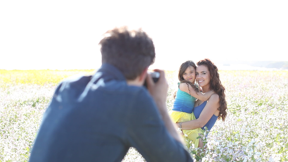 Freitas Family Shoot31.jpg