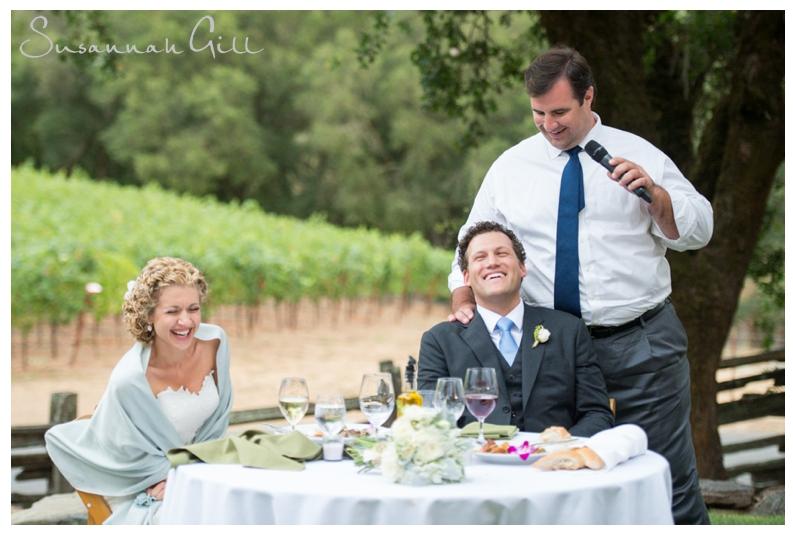 Arista-Winery-Wedding-Photography-Susannah-Gill_0159-1.jpg