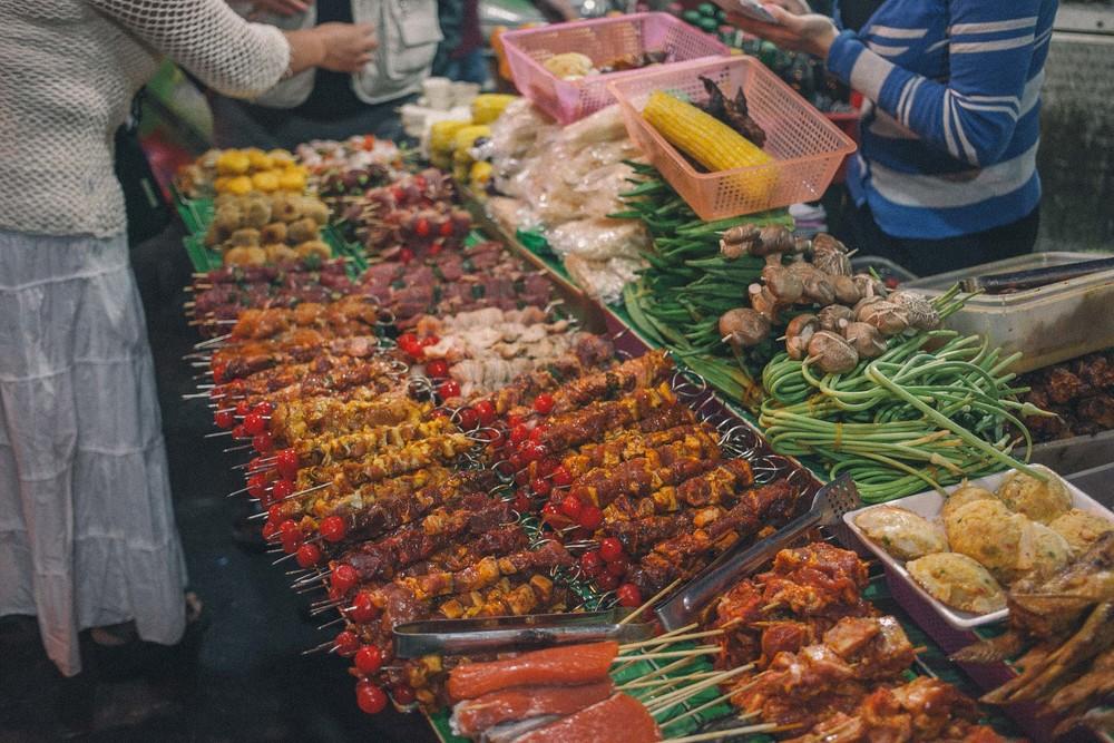 Grover Films | Hanoi Vietnam