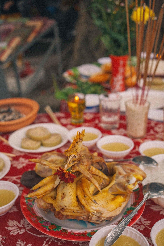 Grover Films | Hoian Vietnam
