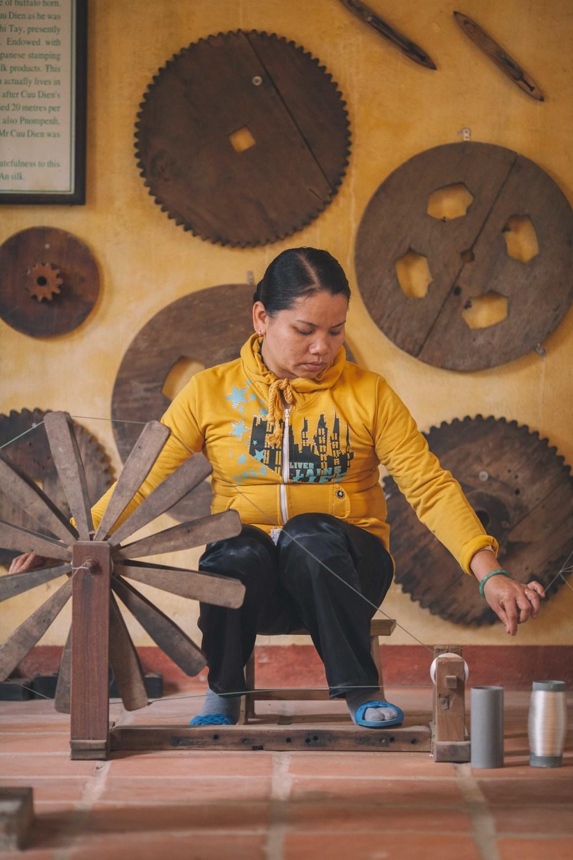 Grover Films | Hoi An Vietnam