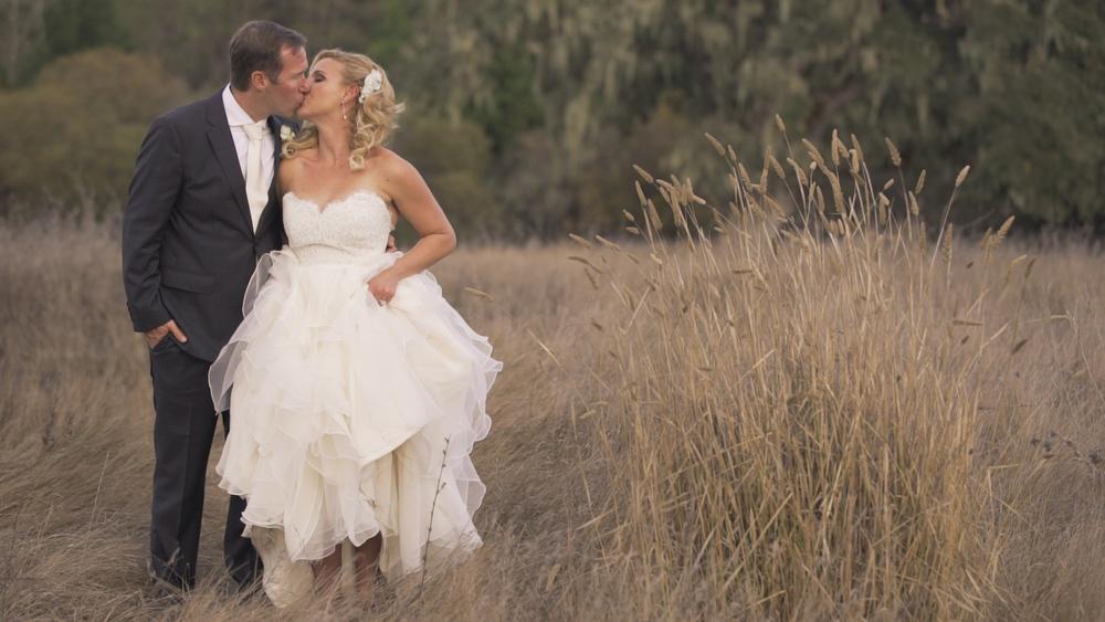 Santa Lucia Preserve Wedding Film