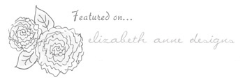 blog_elizabeth_anne_designs_logo.jpg