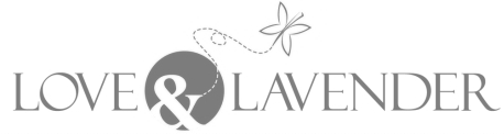 grover films featured on love and lavender